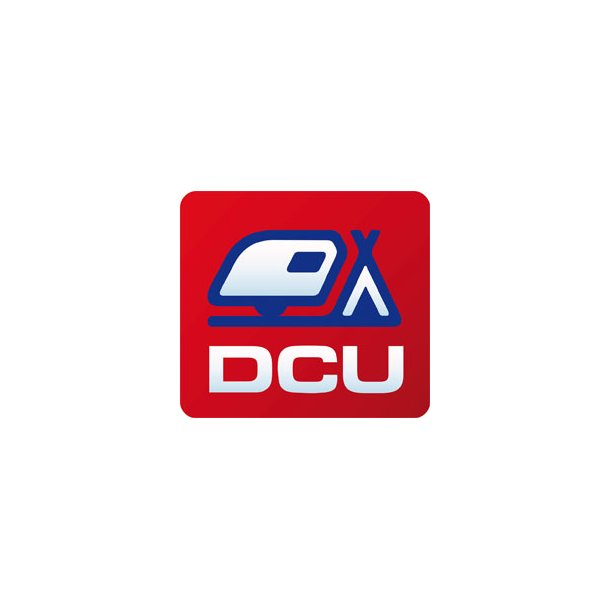 DCU -medlem